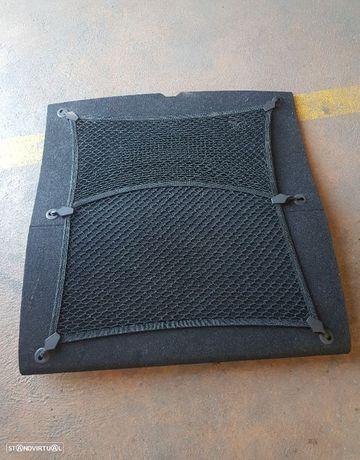 Carpete Fundo Mala BMW 116D / 118D / 120D F20/F21
