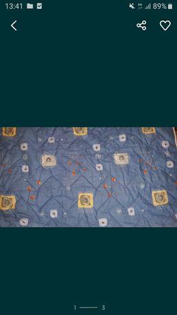 Одіяло ковдра одеяло 170×260