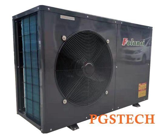 Pompa ciepła Folansi - monoblok 7,1kW