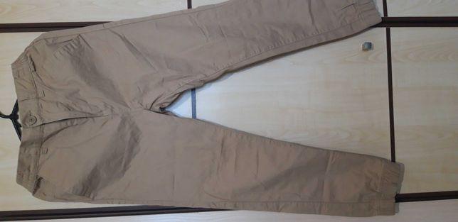 Джинсы, штаны, джогеры