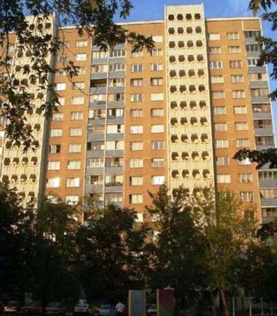 Продам 3 комнатную квартиру по адресу: ул. Беретти 6А