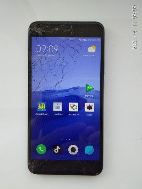 Xiaomi redmi note 5a prime, 3/32