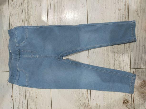 Legi h&m 92 . A'la jeans