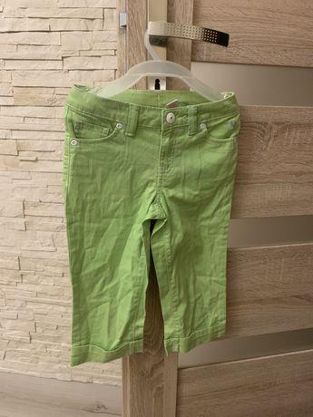 Spodnie miekkie 10zl