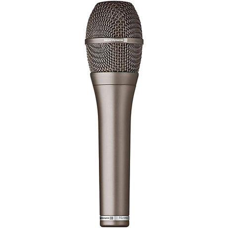 Вокальный микрофон Beyerdynamic TG V96c