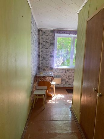 Продам 1-комнатную квартиру на Салтовке (район 8-хлебз./Салтовское ш.)