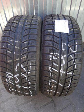 Opony Zimowe 225/50R17 94H Michelin Primacy Alpin PA3 x2szt. nr. 2279z