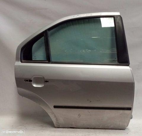 Porta Trás Direita Ford Mondeo Iii (B5y)