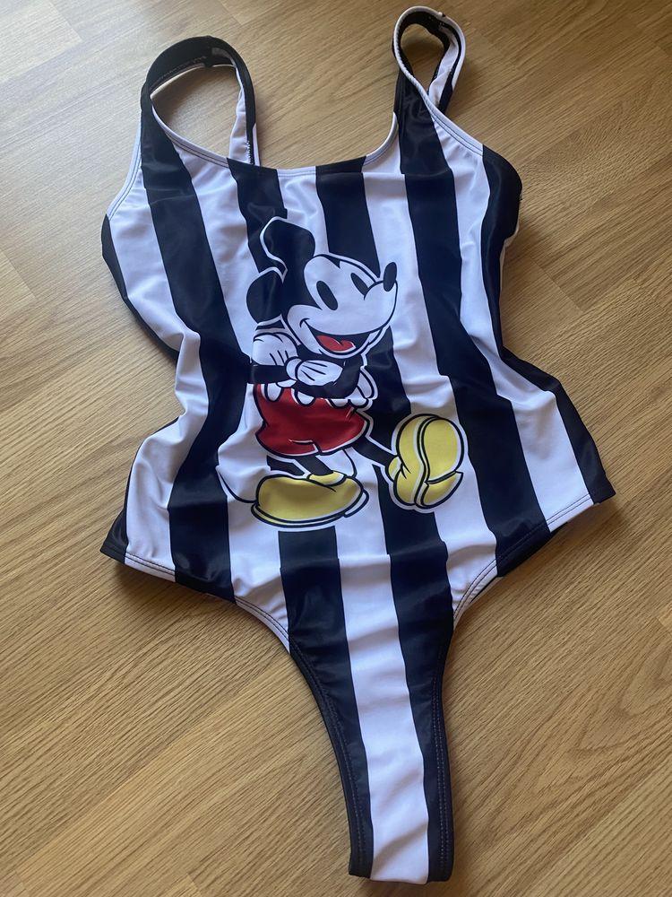 Купальник Mickey Mouse M