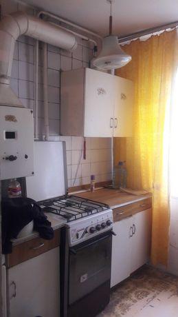 Срочно 1но квартира Полевая Депо 7/9 п, 24500у.е