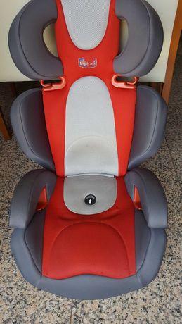"""Cadeira crianca """"Chicco"""" 15/36 kg"""