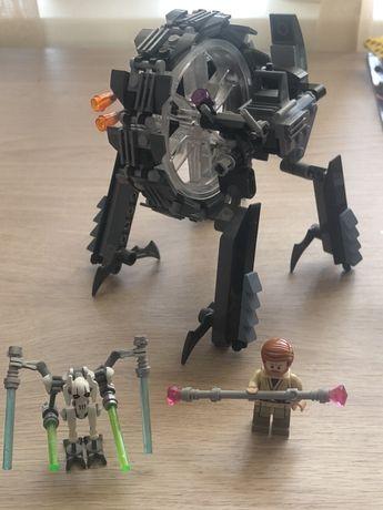 Хороший Набор Лего Star Wars