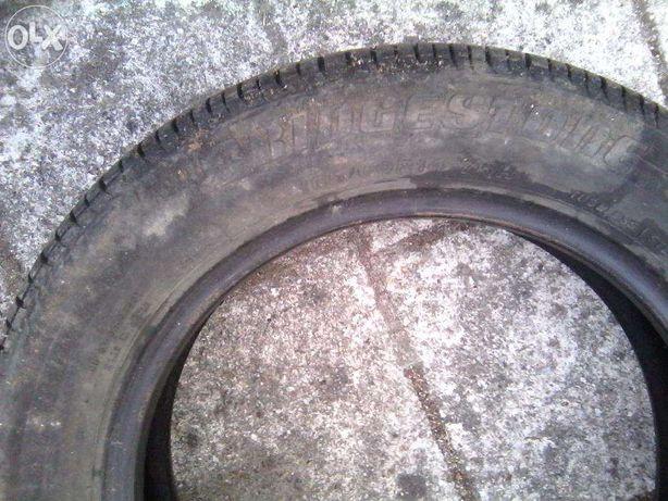 pneus 165/60/14