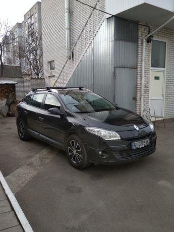 Продам  Renault megane 3 меган3