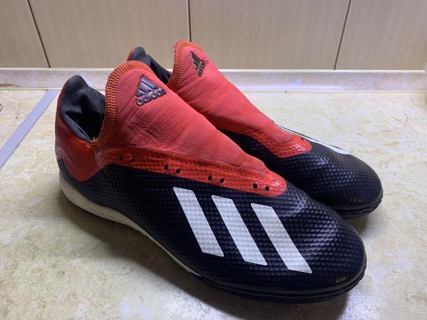 Adidas сороканожки Оригинал