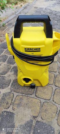 Myjka Karcher k2