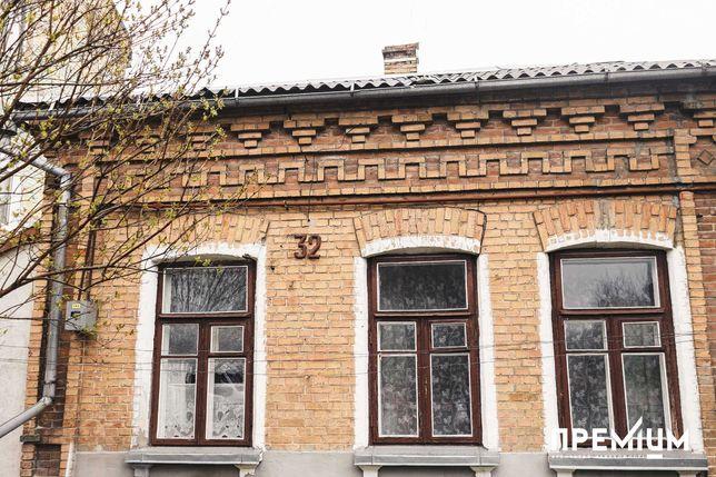 Продам 2х кімнатну квартиру з фасадними вікнами на вул.Коперника