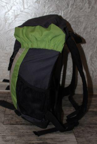 Рюкзак BigBear Outback 25