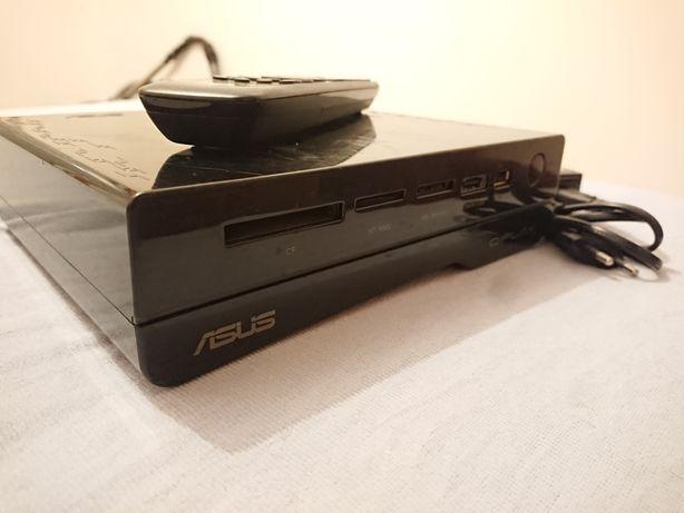 Asus Oplay HD2 sem disco