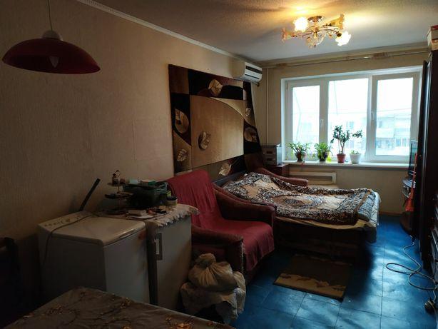 Продам квартиру в начале пр. Слобожанский