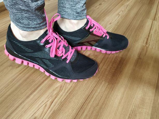 Кроссовки кросівки Reebok