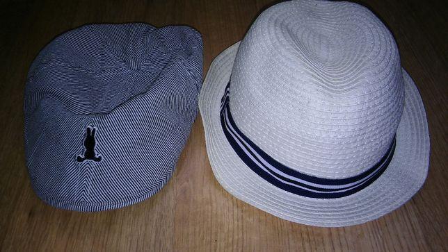 czapka,kapelusz