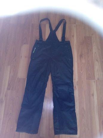Spodnie narciarskie 164164