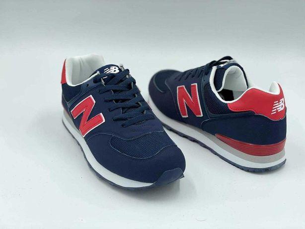 Okazja! nowe buty New Balance, rozmiary 41-46