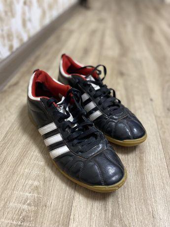 Футзальная обувь (копы)