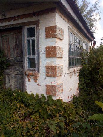 Продається дом Черкаська обл Тальнівський рн с.Веселий Кут