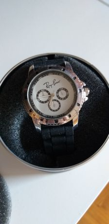 Relógios quartz promocionais Ray-Ban
