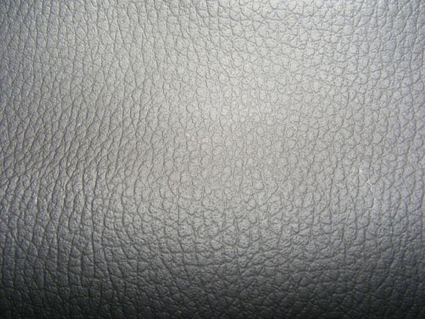 Термовинил (каучуковый материал)