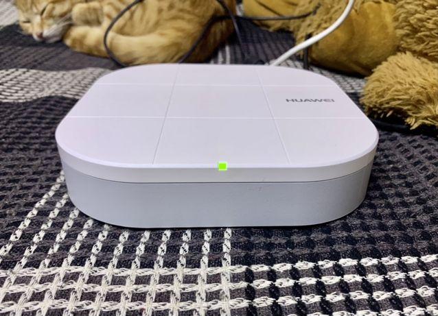 HUAWEI AP4050DN Точка доступа AP Fat Fit Cloud
