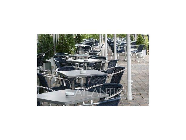 Restaurante com Esplanada, em Zona comercial das Fontaính...