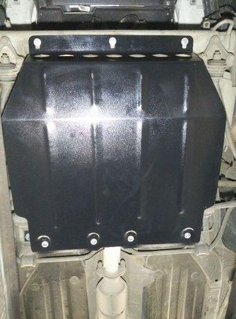 Защита картера двигателя VAZ ВАЗ 2104 2106 2108, 2109 2110 2111 2112