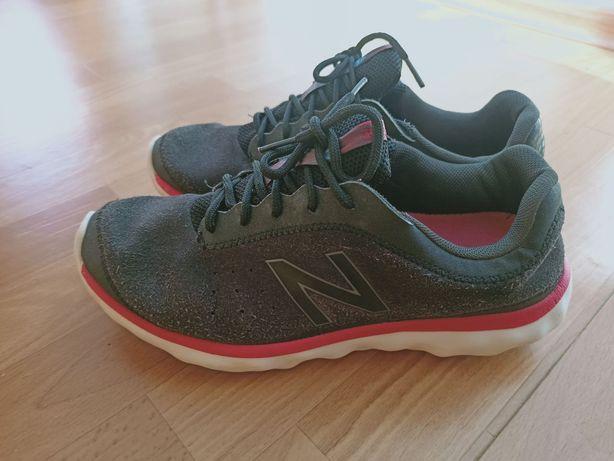 Кросівки New Balance
