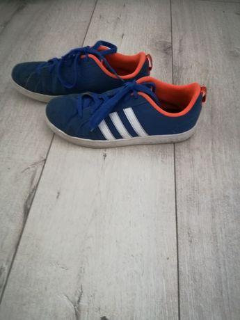 Adidas buty sportowe rozmiar 38 2/3