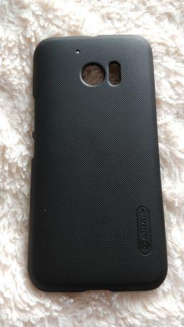 Etui do telefonu HTC 10 (one m10)