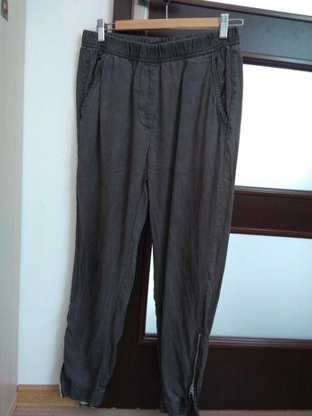 Spodnie Vero Moda 38