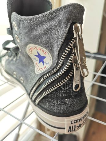 Convers limited edition