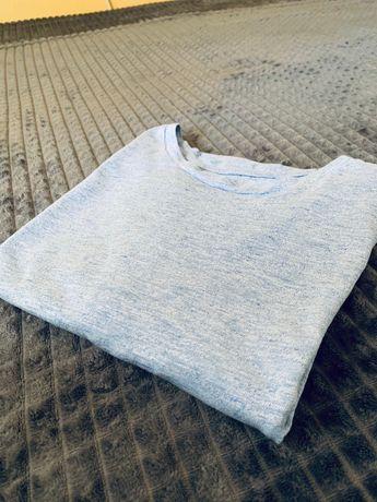 Чоловіча футболка Topman. Розмір XXS.
