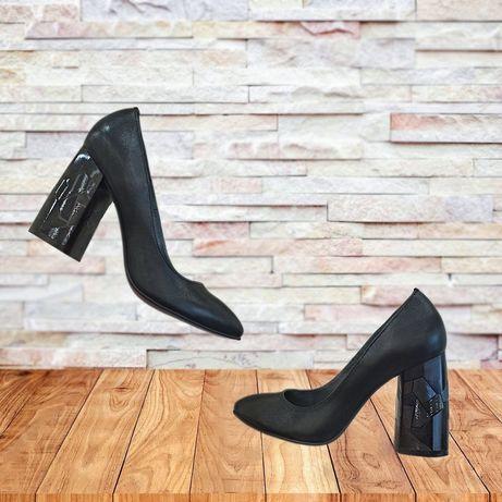 Пошив обуви под заказ в Донецке
