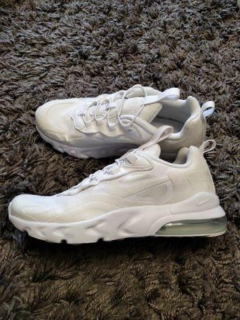 Кросівки nike air max 270 розмір 34