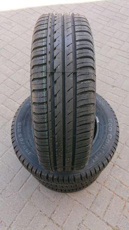 Opony letnie bieżnikowane 195/65R15 Profil Eco Comfort 3 WYSYŁKA MONTA