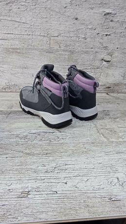 Ботинки для женщины