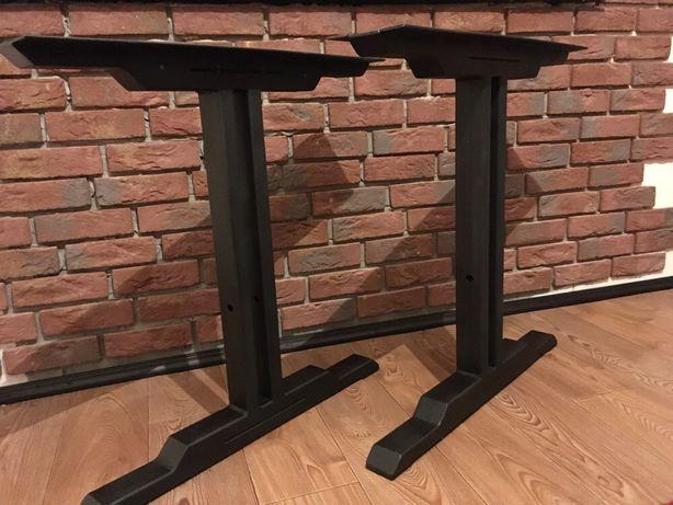 Опора для стола, Подстолье лофт,Стіл Лофт,Ножки для стола Loft