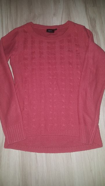 Sweterek bps 36
