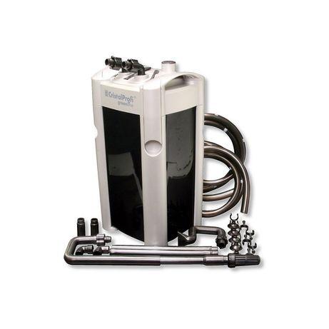 Фильтр внешний, JBL CristalProfi GreenLine e1501