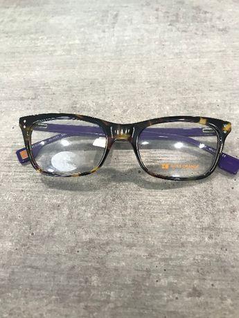 Okulary Oprawki Korekcyjne Hugo Boss 0054