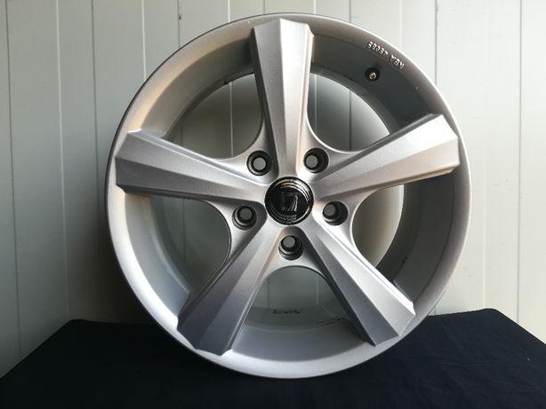 "Felgi aluminiowe BMW 16"" 5x120 (nr41)"